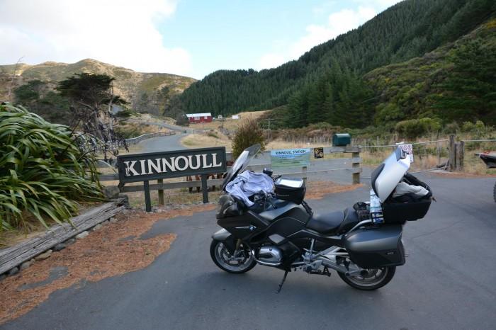 Kinnoull